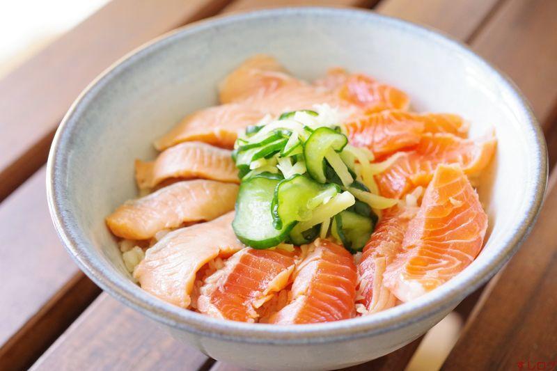 f:id:edomae-sushi:20200510154921j:plain