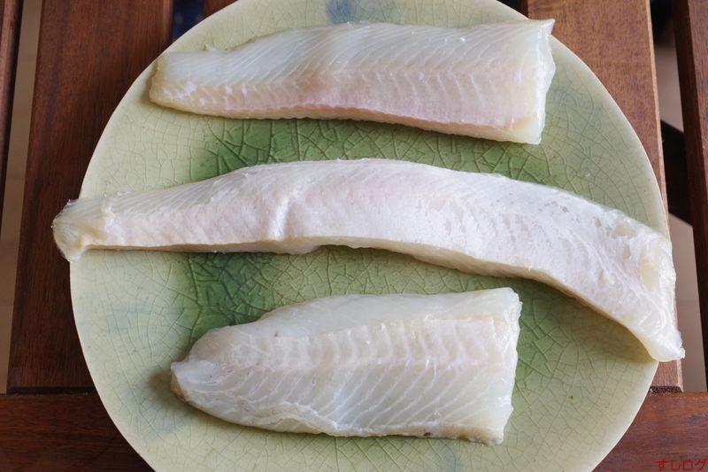 f:id:edomae-sushi:20200510154932j:plain