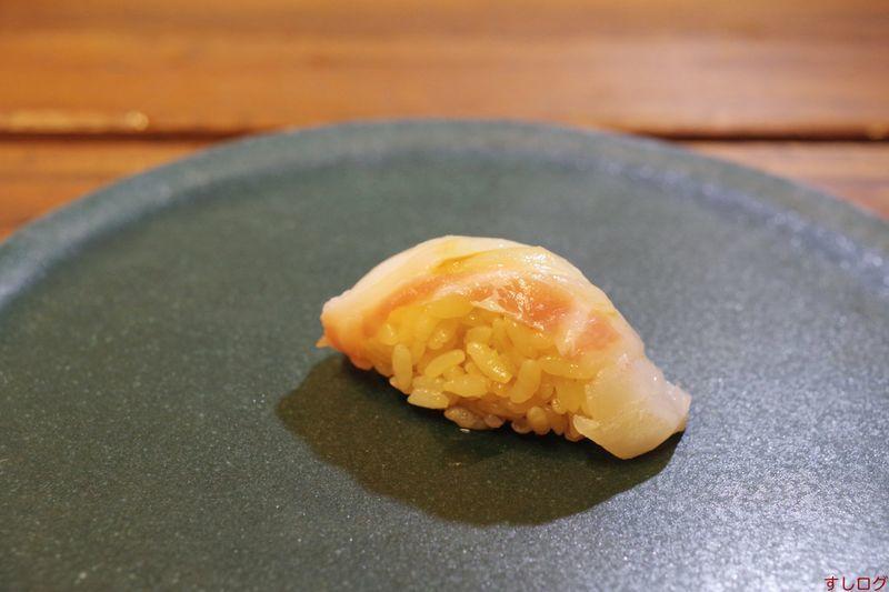 f:id:edomae-sushi:20200510154958j:plain