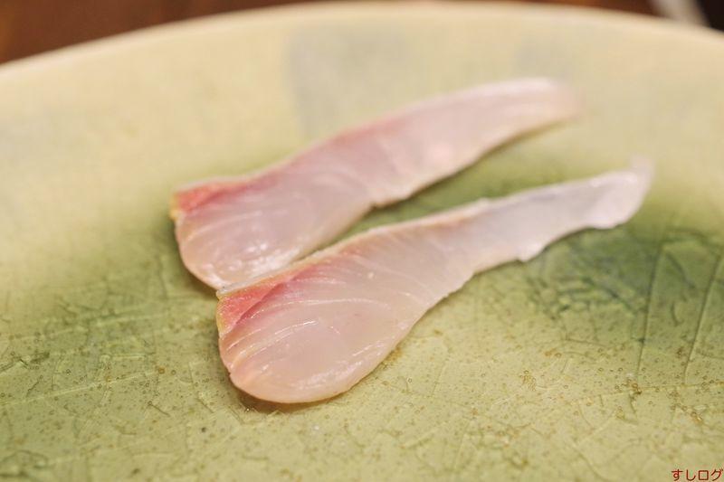 f:id:edomae-sushi:20200510155003j:plain