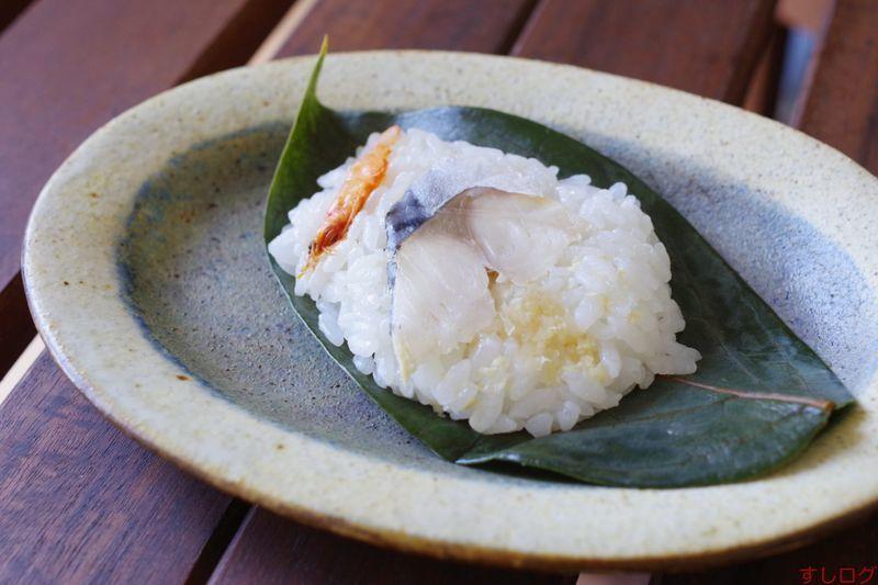 f:id:edomae-sushi:20200511145702j:plain