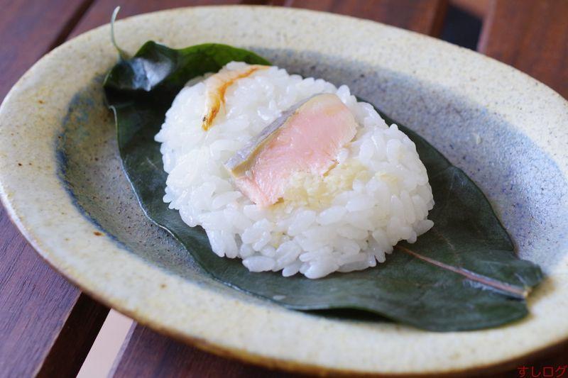 f:id:edomae-sushi:20200511145707j:plain