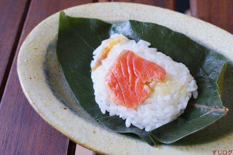 f:id:edomae-sushi:20200511145718j:plain