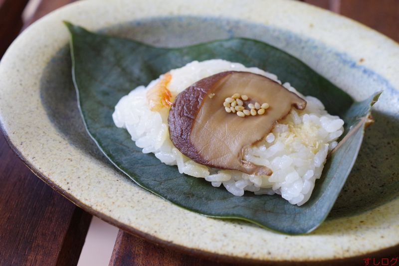 f:id:edomae-sushi:20200511145723j:plain