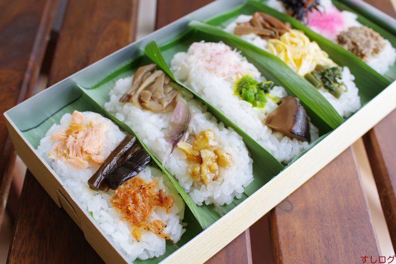 f:id:edomae-sushi:20200513143634j:plain