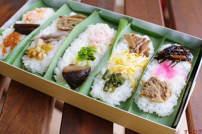 f:id:edomae-sushi:20200513143640j:plain