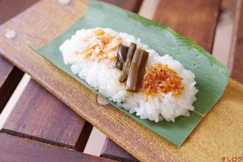 f:id:edomae-sushi:20200513143712j:plain
