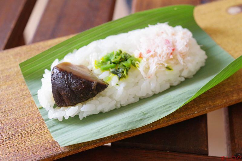 f:id:edomae-sushi:20200513143718j:plain