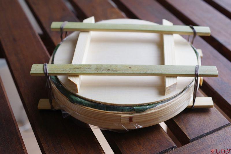 f:id:edomae-sushi:20200522114651j:plain