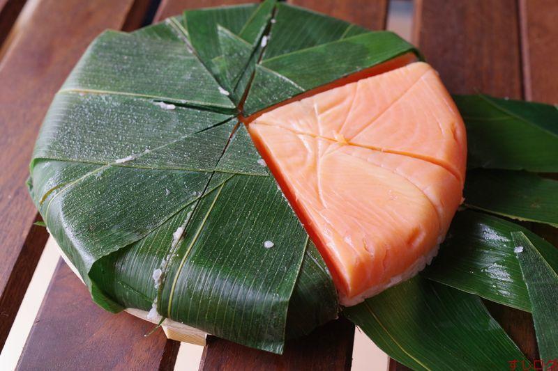 f:id:edomae-sushi:20200522114702j:plain