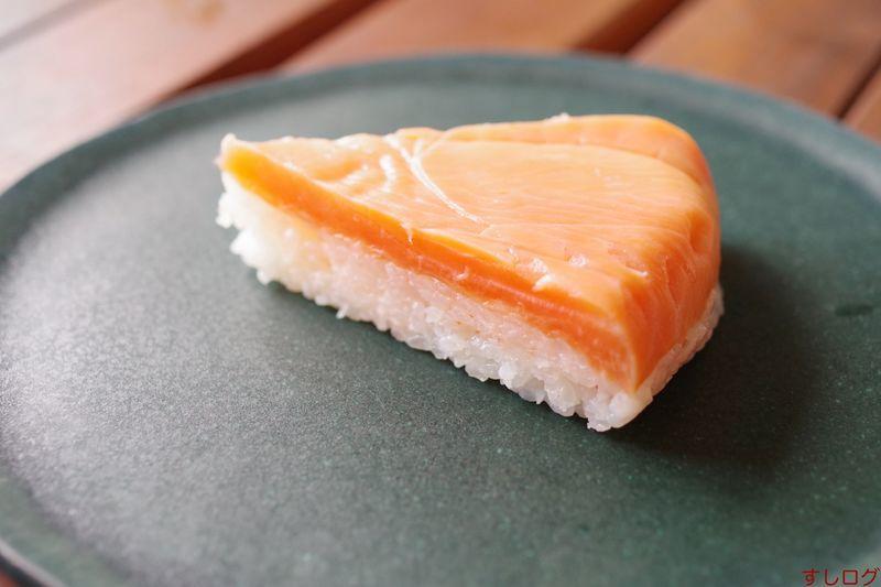 f:id:edomae-sushi:20200522114706j:plain