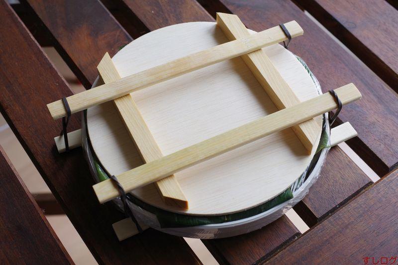 f:id:edomae-sushi:20200523095755j:plain