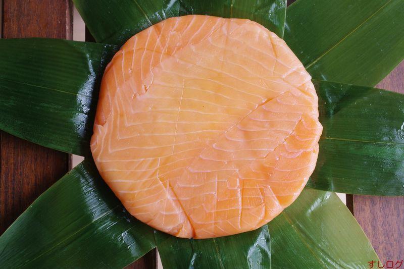 f:id:edomae-sushi:20200523095800j:plain