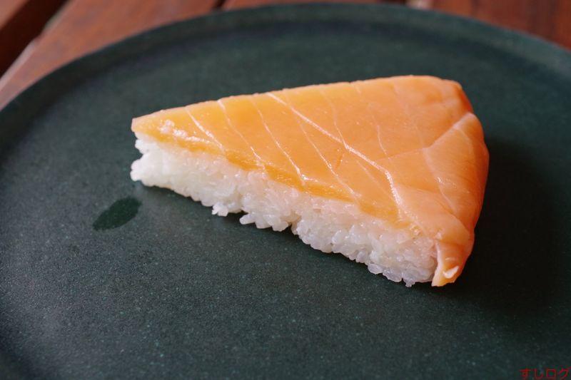 f:id:edomae-sushi:20200523095806j:plain