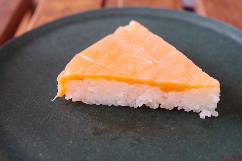 f:id:edomae-sushi:20200523095812j:plain
