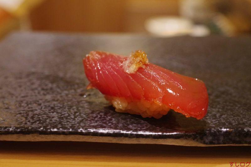 f:id:edomae-sushi:20200525134936j:plain