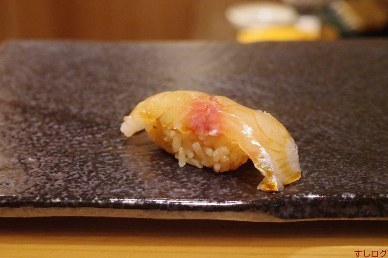 f:id:edomae-sushi:20200525134949j:plain