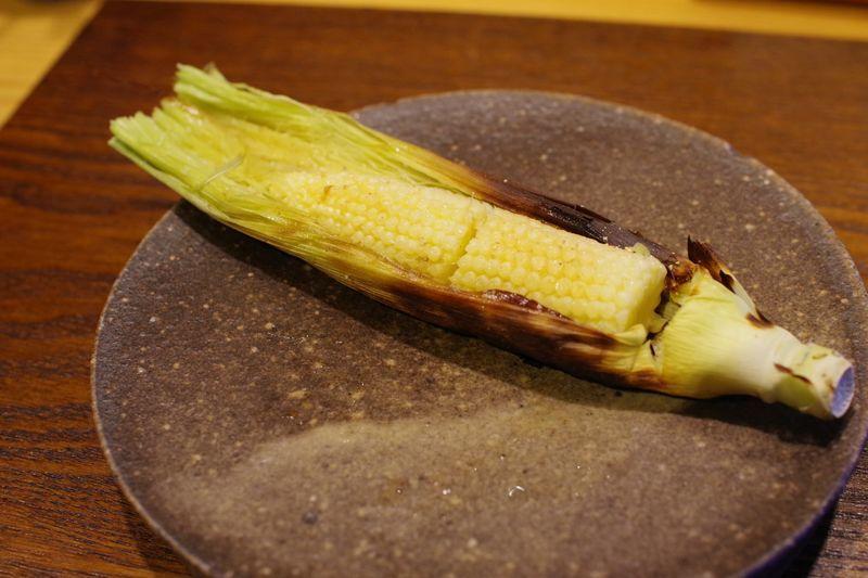 f:id:edomae-sushi:20200527165828j:plain