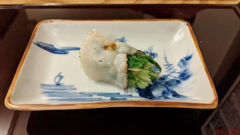 f:id:edomae-sushi:20200603201411j:plain