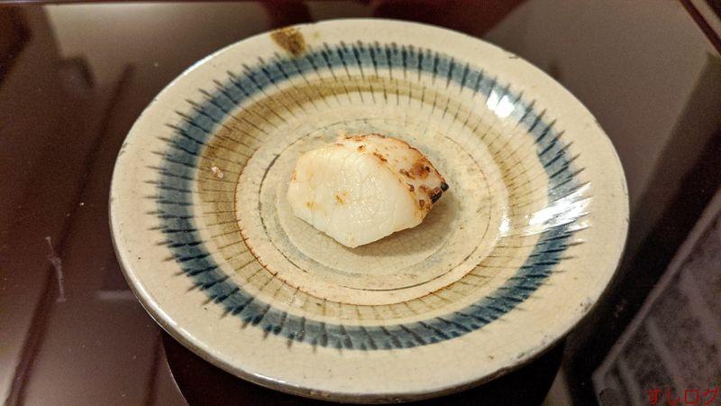 f:id:edomae-sushi:20200603201415j:plain