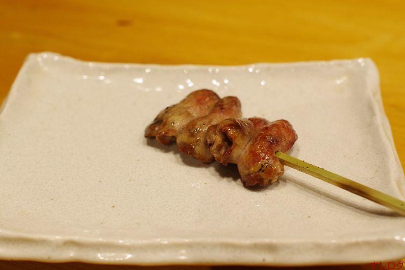 f:id:edomae-sushi:20200604221432j:plain