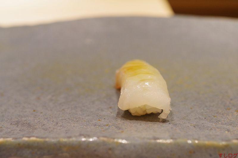 f:id:edomae-sushi:20200622204619j:plain