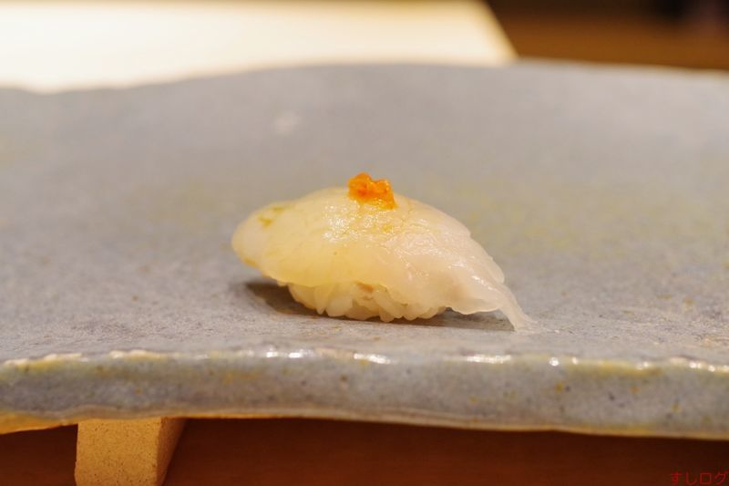 f:id:edomae-sushi:20200622204631j:plain