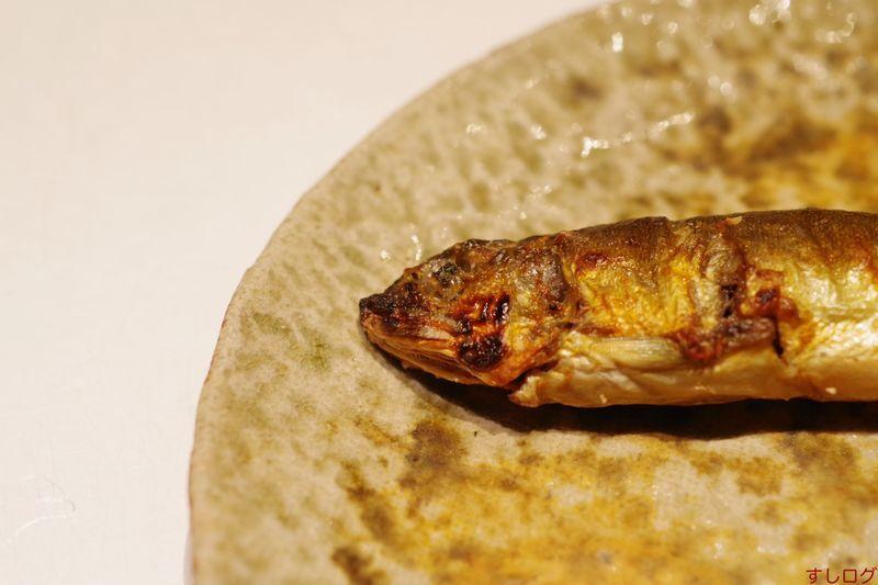 f:id:edomae-sushi:20200622204648j:plain