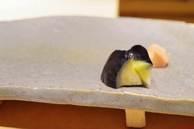 f:id:edomae-sushi:20200622204656j:plain