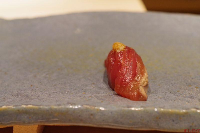 f:id:edomae-sushi:20200622204701j:plain