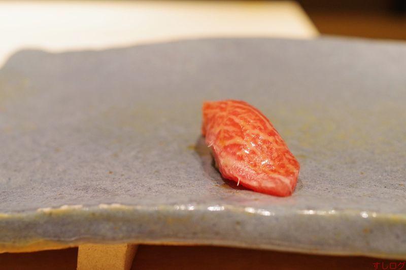 f:id:edomae-sushi:20200622204720j:plain