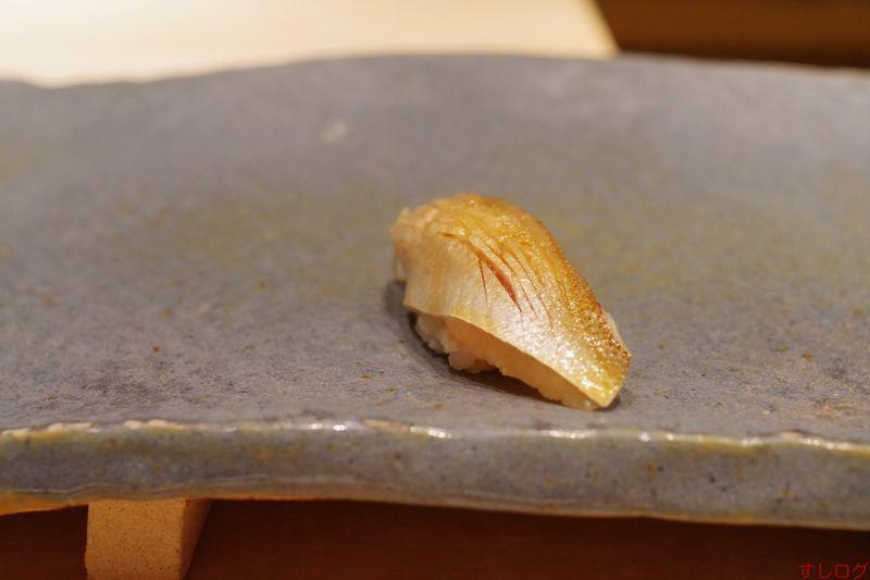 f:id:edomae-sushi:20200622204811j:plain