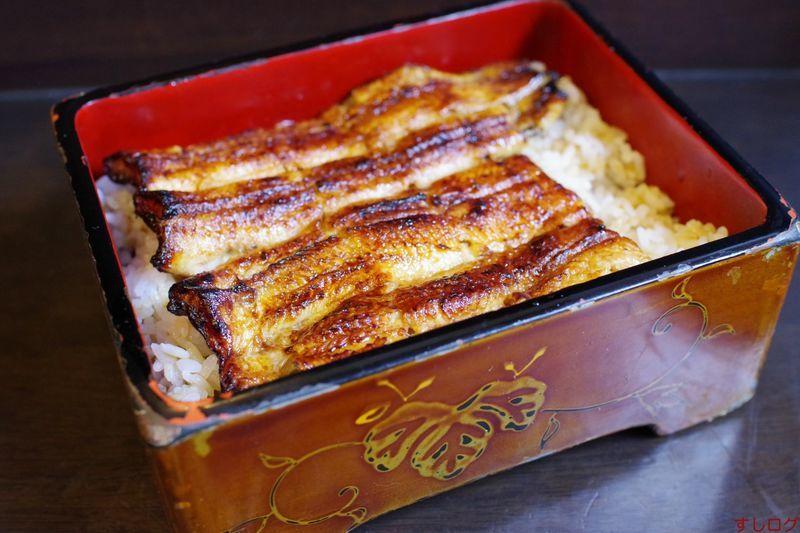 f:id:edomae-sushi:20200623154859j:plain