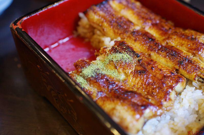 f:id:edomae-sushi:20200623154905j:plain