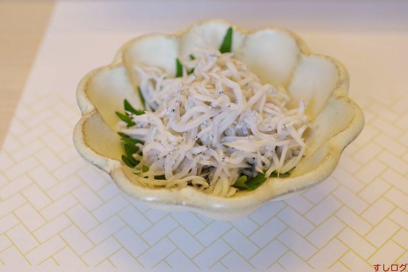 f:id:edomae-sushi:20200629203855j:plain