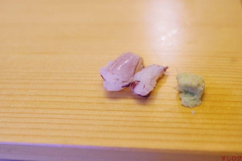 f:id:edomae-sushi:20200629203936j:plain