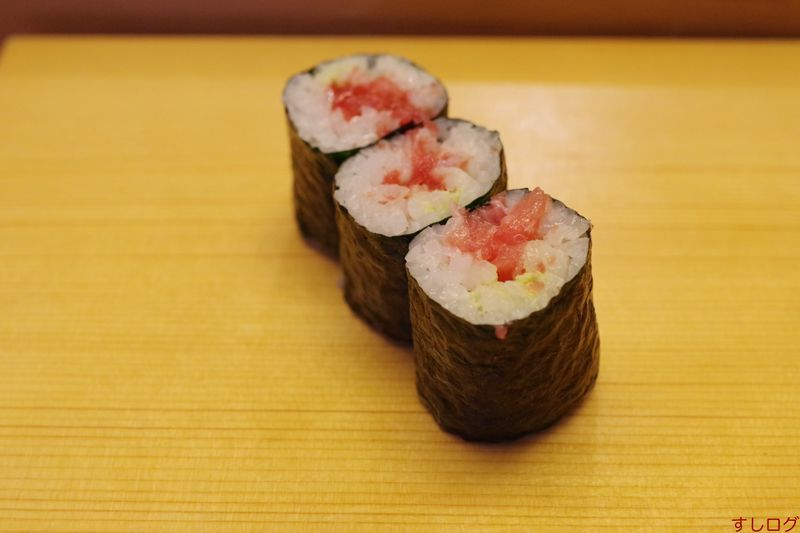f:id:edomae-sushi:20200629204017j:plain