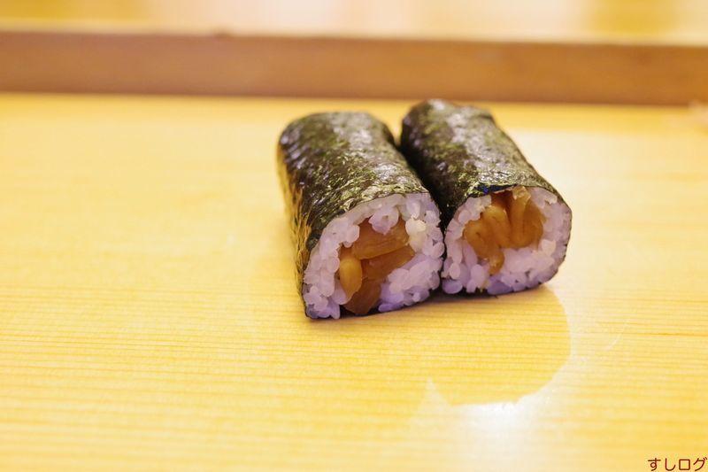 f:id:edomae-sushi:20200629204022j:plain