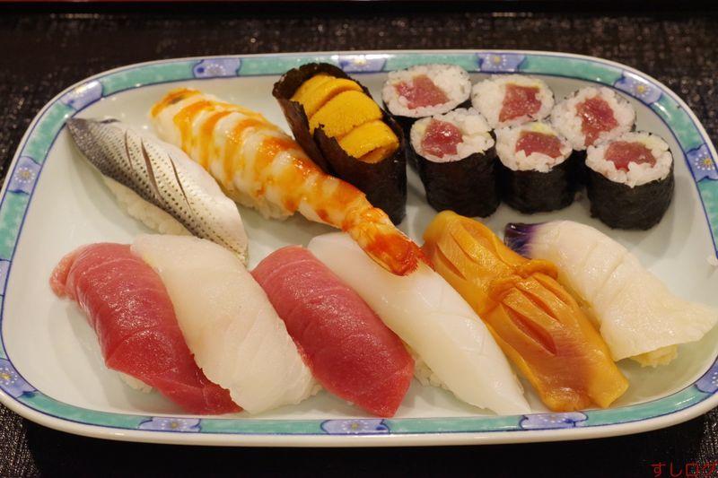 f:id:edomae-sushi:20200630183448j:plain