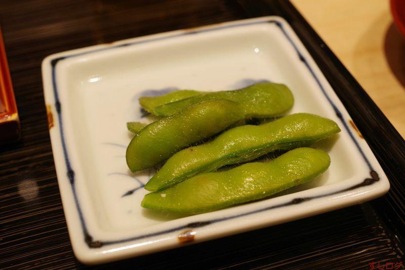 f:id:edomae-sushi:20200707210014j:plain
