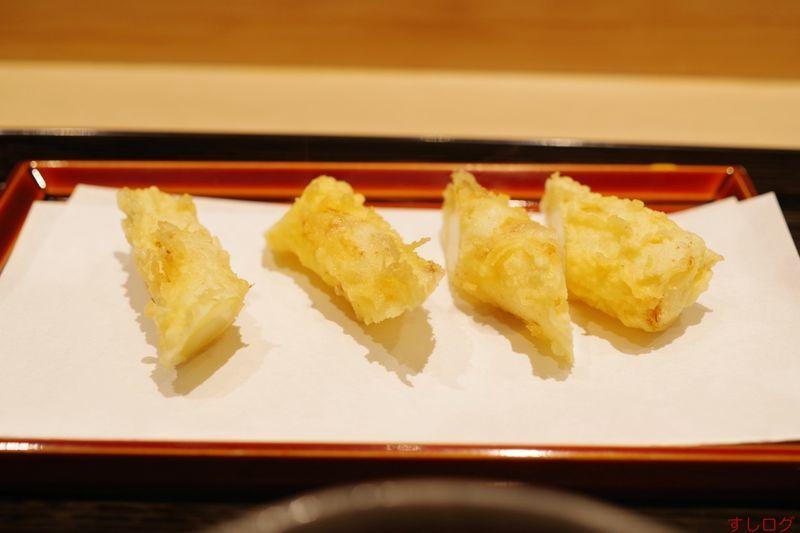 f:id:edomae-sushi:20200707210038j:plain