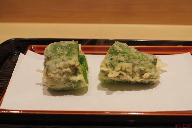 f:id:edomae-sushi:20200707210056j:plain