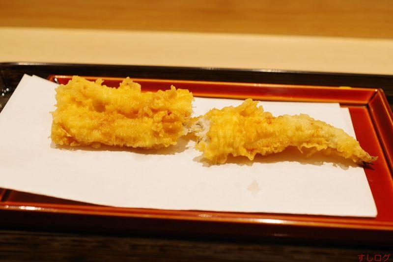 f:id:edomae-sushi:20200707210115j:plain