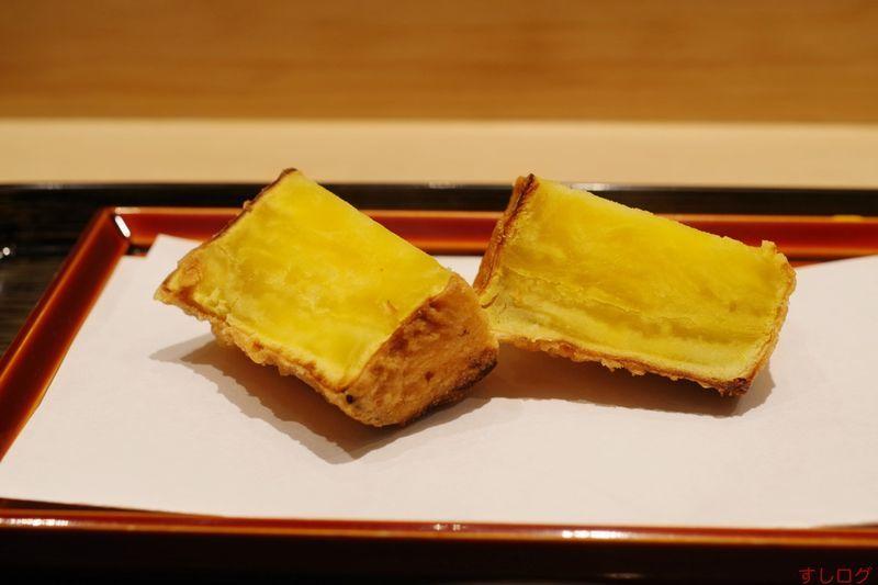 f:id:edomae-sushi:20200707210121j:plain