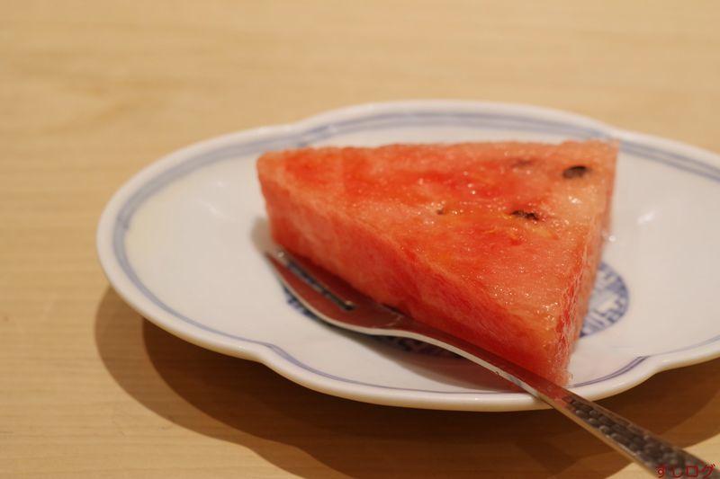 f:id:edomae-sushi:20200707210150j:plain