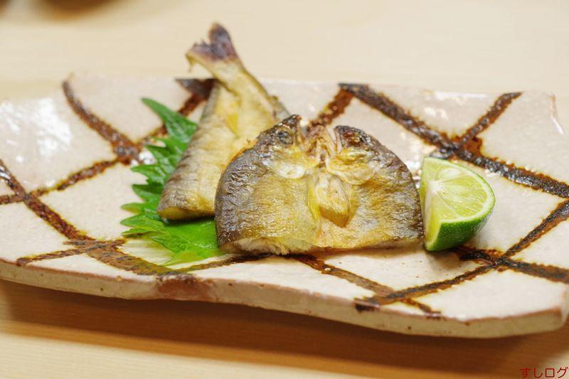 f:id:edomae-sushi:20200708185532j:plain