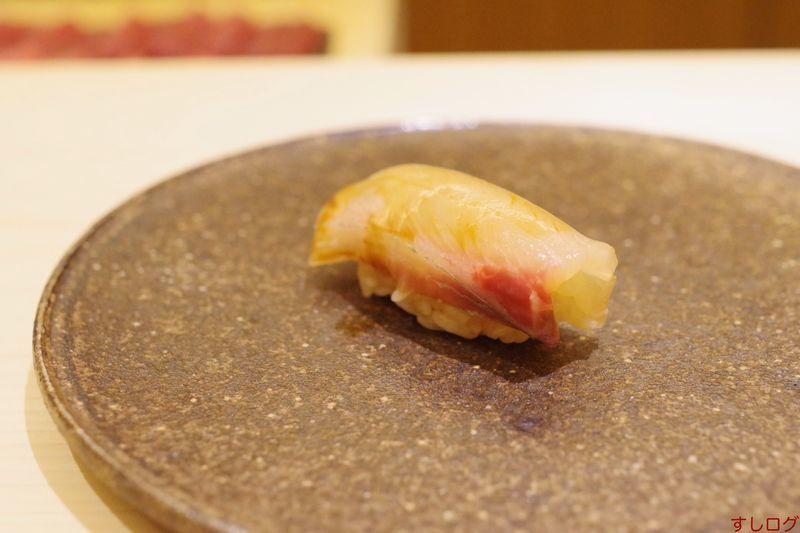 f:id:edomae-sushi:20200713192623j:plain