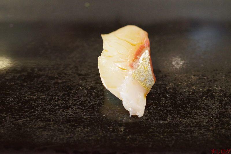 f:id:edomae-sushi:20200713192632j:plain