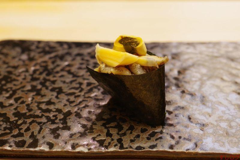 f:id:edomae-sushi:20200714070200j:plain
