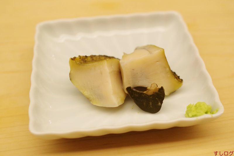 f:id:edomae-sushi:20200714070205j:plain